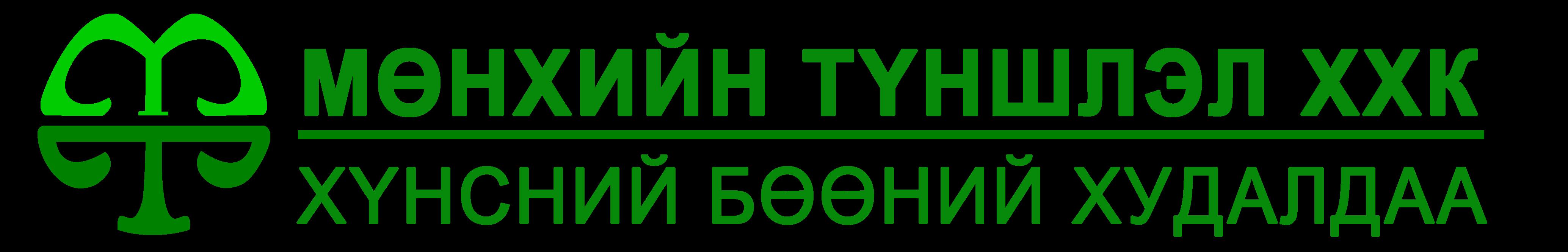 http://tunshlel.mn/front/image/logo/mnlogo.png